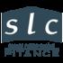 SLC PITANCE