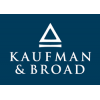 KAUFMAN AND BROAD