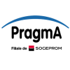 SOGEPROM SUD OUEST