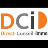 DIRECT CONSEIL IMMO