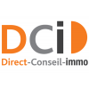 DIRECT CONSEIL IMMO
