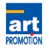 ART PROMOTION AIX