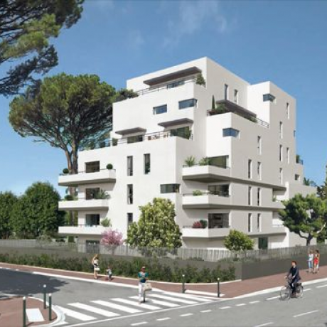 CANOPEE MONTPELLIER