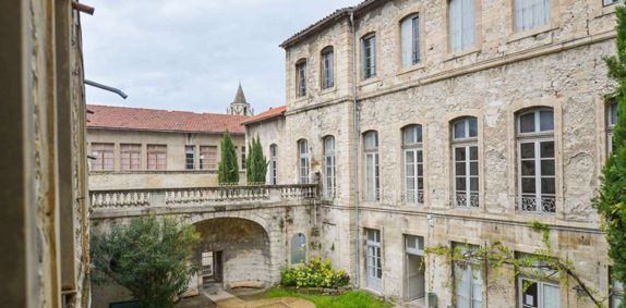 programmes neufs  à Dijon (21000-21100)