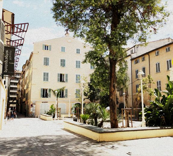 programmes neufs  à Reims (51100)