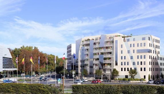 programmes neufs  à Nice (06100-06000-06300-06200)