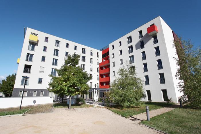 programmes neufs  à Lyon 8eme (69008)