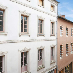 13 RUE HOTEL DE VILLE
